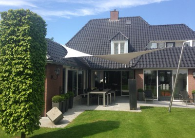 design-overkapping-in-tuin