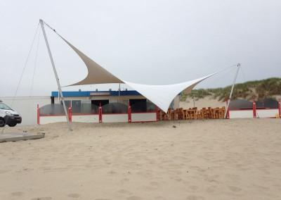 design-overkapping-voor-strandpaviljoen
