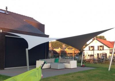 lounge-terrasoverkapping-e1425167017115