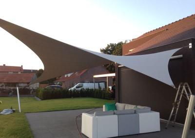 squaricles-design-overkapping-voor-terras