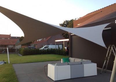 squaricles-design-overkapping-voor-terras-e1425167214472